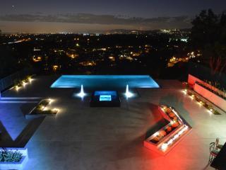 Multi-Million Dollar Dream Villa - Anaheim vacation rentals