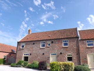 Granary Broadgate Farm Cottages 3 bed - Beverley vacation rentals