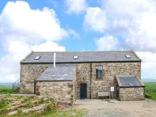 WEST NICHOLD COTTAGE, detached, 4 bedrooms, 3 en-suite, enclosed garden, nr Gilsland, Ref 919160 - Gilsland vacation rentals