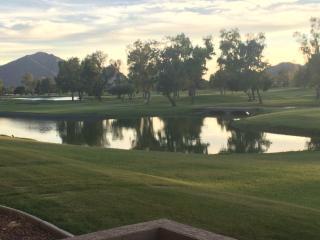 Luxury Condo with Views - Scottsdale vacation rentals
