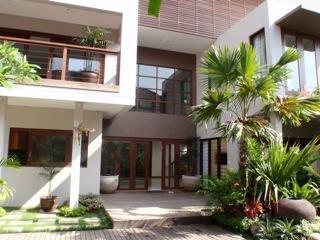 KUTA - 4 bedroom villa in heart of Kuta - kub - Kuta vacation rentals