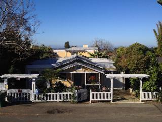 Sea Breeze Cottage - Laguna Beach, CA - Laguna Beach vacation rentals