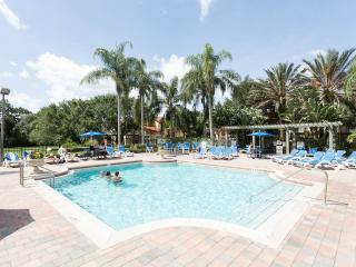 The Haven  Emerald Island close to Disney Parks - Kissimmee vacation rentals