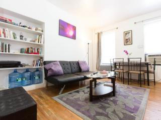 LOCATION LOCATION LOCATION (1E) Avigails - New York City vacation rentals