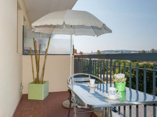 BASSE CALIFORNIE - Cannes vacation rentals