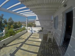 George guest house - Logaras vacation rentals