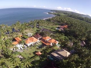 Jasri Seafront Karangasem, East Bali - Candidasa vacation rentals