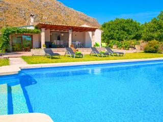 Green Palms - Puerto de Alcudia vacation rentals