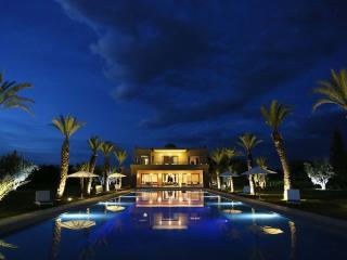 Villa Adnaa - Marrakech vacation rentals