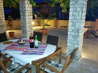 Apartment Isabel - Pula vacation rentals