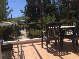 1 BEDROOM APARTMENT KATO PAPHOS - Paphos vacation rentals
