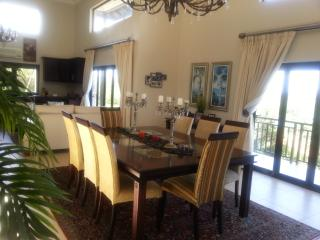 Spacious 4 bedroom House in Ballito with Internet Access - Ballito vacation rentals