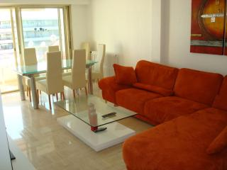 2 bedroom near the Carlton and Croisette. - Cannes vacation rentals