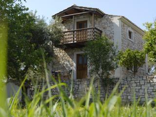 Lovely 1 bedroom House in Zakynthos - Zakynthos vacation rentals