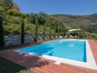 Charming House with Internet Access and A/C - Camaiore vacation rentals