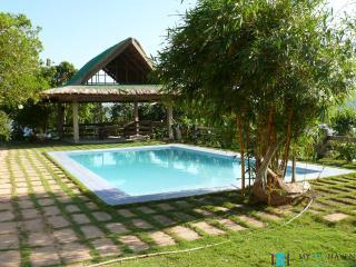 Private island in Coron COR0002 - Coron vacation rentals