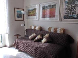 Nice 3 bedroom Condo in Imperia - Imperia vacation rentals