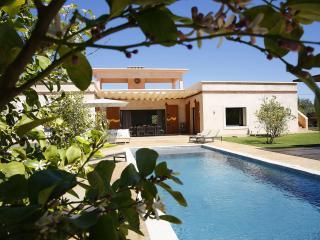 Villa SALAMOUNI Marrakech - 6 / 8 pers. - Marrakech vacation rentals