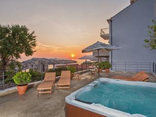 Nice 2 bedroom Condo in Dubrovnik - Dubrovnik vacation rentals