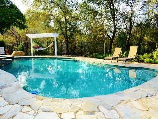 Beautiful Rural Setting, Poway CA - Poway vacation rentals