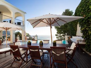 Villa Blue Dream - Bakoven vacation rentals