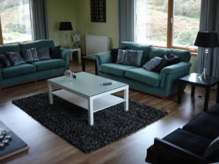 Nice 3 bedroom Guest house in Lochinver - Lochinver vacation rentals