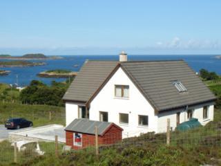 Highland Haven - Lochinver vacation rentals