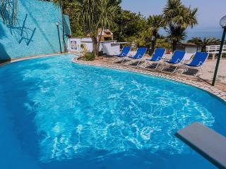 Villabiancasorrento-amalficoast - Sorrento vacation rentals