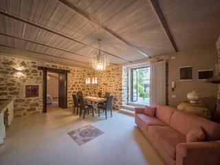 Casa Vacanze Torre Madre - Assisi vacation rentals