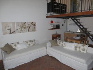 CIOMPI B (cn)- STUDIO  (26) - Florence vacation rentals