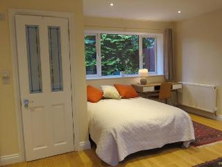 Gorgeous Studio with Internet Access and Central Heating - Marston vacation rentals