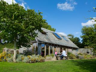 Carswell Farm Cottages - Plymouth vacation rentals