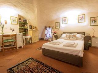 VELLUTI STUDIO (4) - Florence vacation rentals