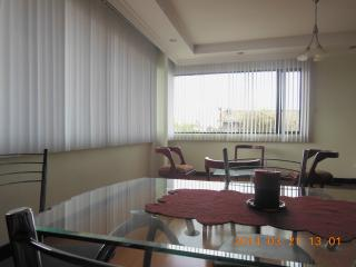 Apartment Rental Quito - Rumipamba - Quito vacation rentals