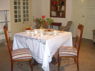 Cozy 1 bedroom Cursi Bed and Breakfast with Internet Access - Cursi vacation rentals