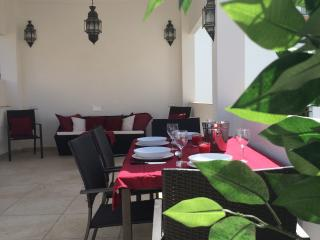 Casa Delgada - Otivar vacation rentals