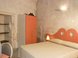 Romantic 1 bedroom Bed and Breakfast in Cursi - Cursi vacation rentals