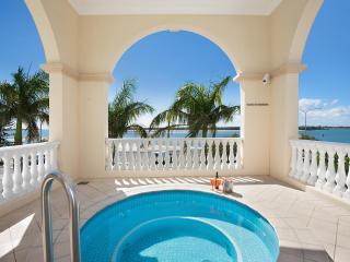 2 Bedroom Superior Water View Apartment - 2 - Labrador vacation rentals