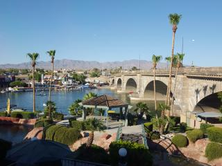 Island Estates New Getaway Home on-the-Island - Lake Havasu City vacation rentals