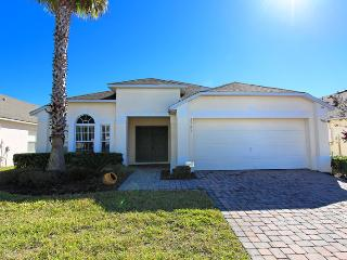 4763CL - Kissimmee vacation rentals