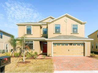 2365VWD - Davenport vacation rentals