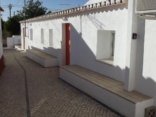Casa de Campo T2 para férias - Tavira vacation rentals