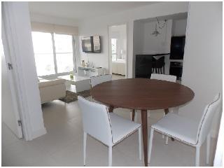 2 Bedroom Apart. Punta del Este ap 5 PAX ap G - Punta del Este vacation rentals