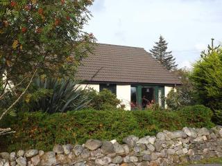 Beinn Fhada, Dornie, Wester Ro - Ardelve vacation rentals
