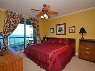 Portofino Island Resort - Pensacola Beach vacation rentals