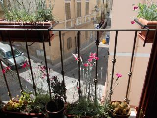 nel cuore del centro storico nord Sardegna - Sennori vacation rentals