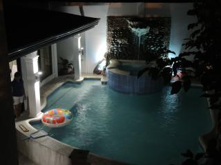 Dumaguete Apartments - Dauin vacation rentals