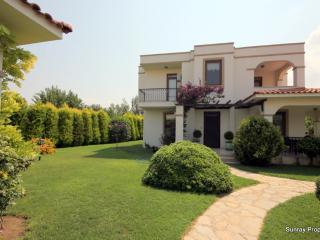 VİLLA PARK ALLURE 1 - Dalyan vacation rentals