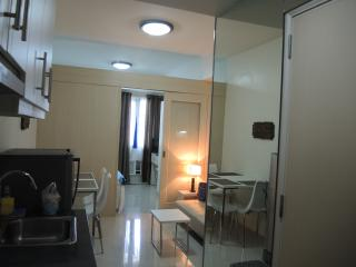 1 bedroom condo - Pasay vacation rentals