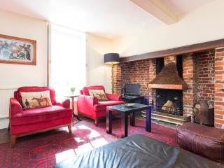 Kent Cottage - Elham vacation rentals
